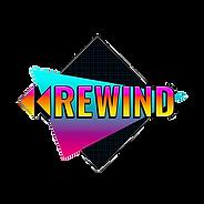 Rewind.png