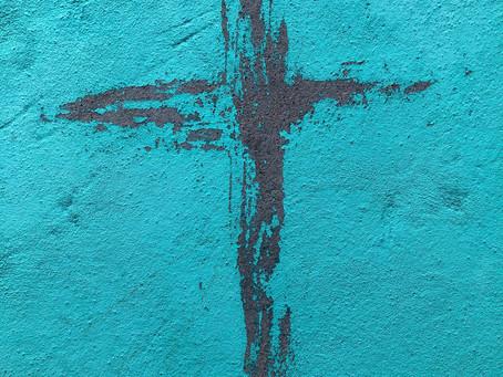 JESÚS, EL VENCEDOR