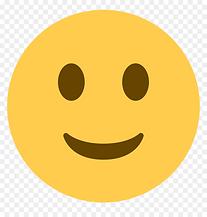 404-4044578_emoticon-logo-png-smiley-fac