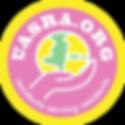UASRA logo