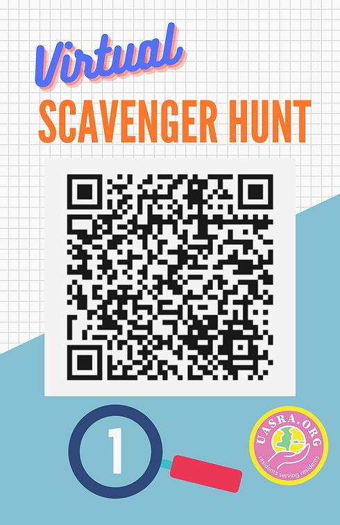 Scavenger Hunt  Example.png