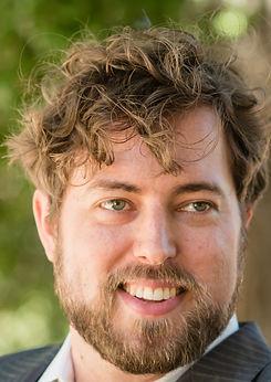 Jesse headshot.jpg
