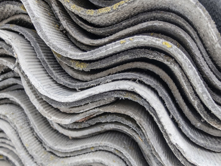 The Law on Asbestos - what to know to mitigate the risks