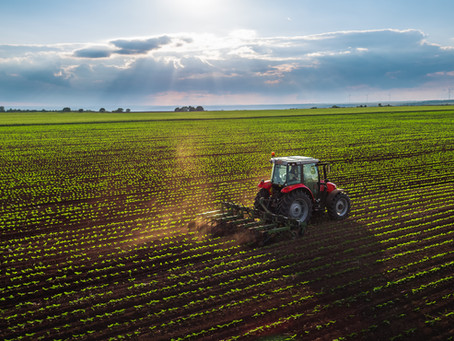 Farm Safety - What Do Farmers Need To Know?