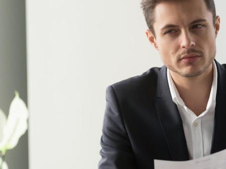 Employee Investigations