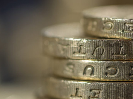 Jersey Minimum Wage rates for 2018 announced