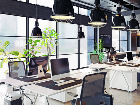 Health and safety considerations for employers if you are planning to return to the office