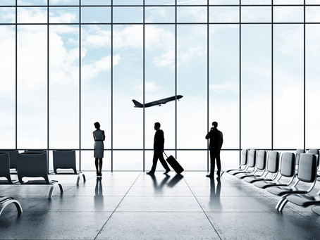 Managing Employee Leave - Holidays and Annual Leave