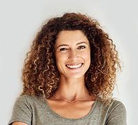 JESSICA  Consultante