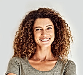Deva Curl Highlights