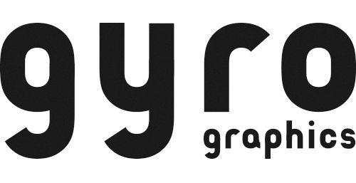 ジャイログラフィックス
