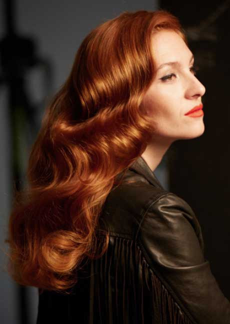 25% off colour and highlights