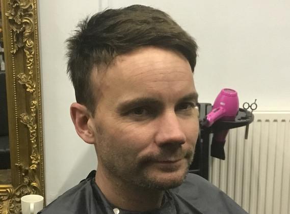 Dave ego hair system.jpeg
