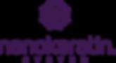 nano keratin logo.png
