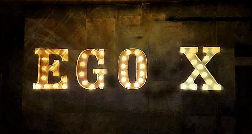 full ego light sign 3_edited.jpg