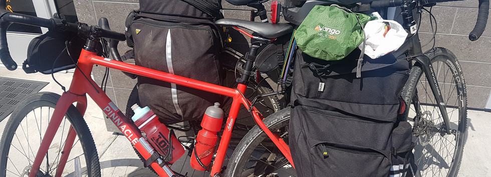 Bikes Vancouver to San Francisco.jpg