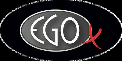 Ego - Halo Alupanel - 900mm - June 2021.png