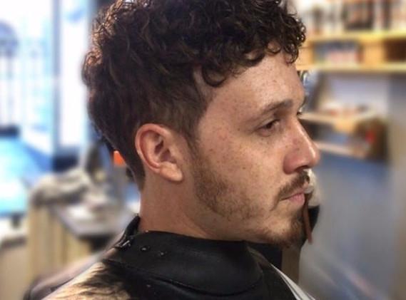 jarone Ego X hair system_edited.jpg
