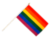 Rainbow-Flag-PNG.png