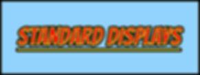 Standard Displays.jpg