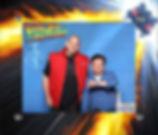 BTTF Photo Frame.jpg