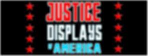 Justice Displays of America.jpg