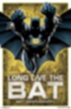 17469_batman_80th_-_4x6.jpg