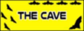 Bats Banner.jpg
