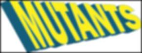 Mutants Banner.jpg