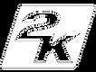 2k-logo-bw.png
