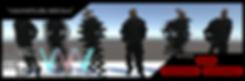HomePage-GameShots-OCAD.png