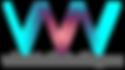 vvv_logo_web.png