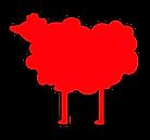 RedSheep.png
