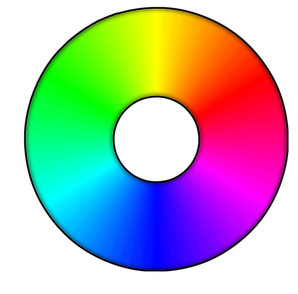 RGBColourWheel.png