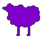 PurpleSheep.png