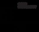 OCADU-Logo-Black.png