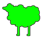 GreenSheep.png