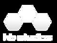 HB-logo-bw.png