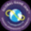 GGJ-round-logo.png