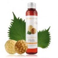 Перилла (Perilla frutescens) BIO растительное масло