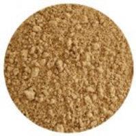 Желтая глина (Jaune surfine)