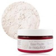 Основа для макияжа порошок (Poudre de maquillage)