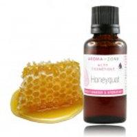 Актив Ханиквот (Honeyquat)
