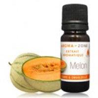 Ароматический экстракт Дыня (Melon)