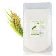 Рисовая пудра  RIZ 100 гр