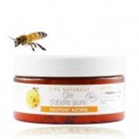 Воск пчелиный желтый ABEILLE BIO (JAUNE)