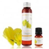 Примулы вечерней / Энотеры (Onagre) растительное масло