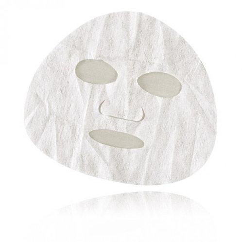 Тканевая маска для пропитки