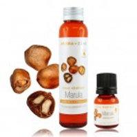 Марула (MARULA) растительное масло