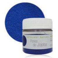 Скраб Синих жемчужин Жожоба (Perles de jojoba)